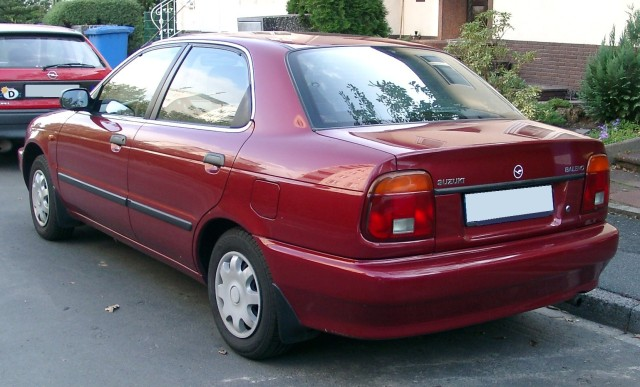 baleno96b