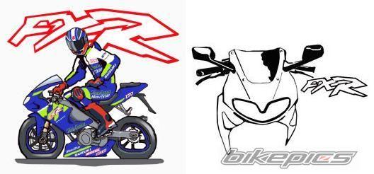 bikepics-2218081-full