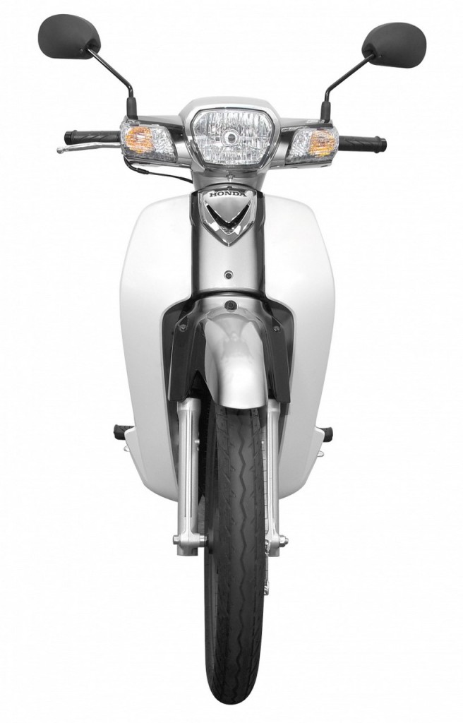 limited-edition-honda-ex5-dream-fi-front