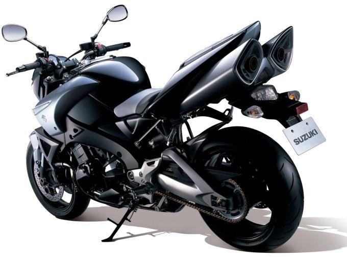 suzuki_b-king_2008_motorcycle-desktop-wallpaper_03