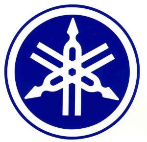yamahalogoblue