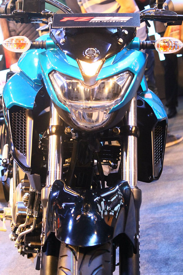 headlamp-led-yamaha-fz250