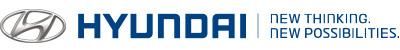 logo-hundai-1