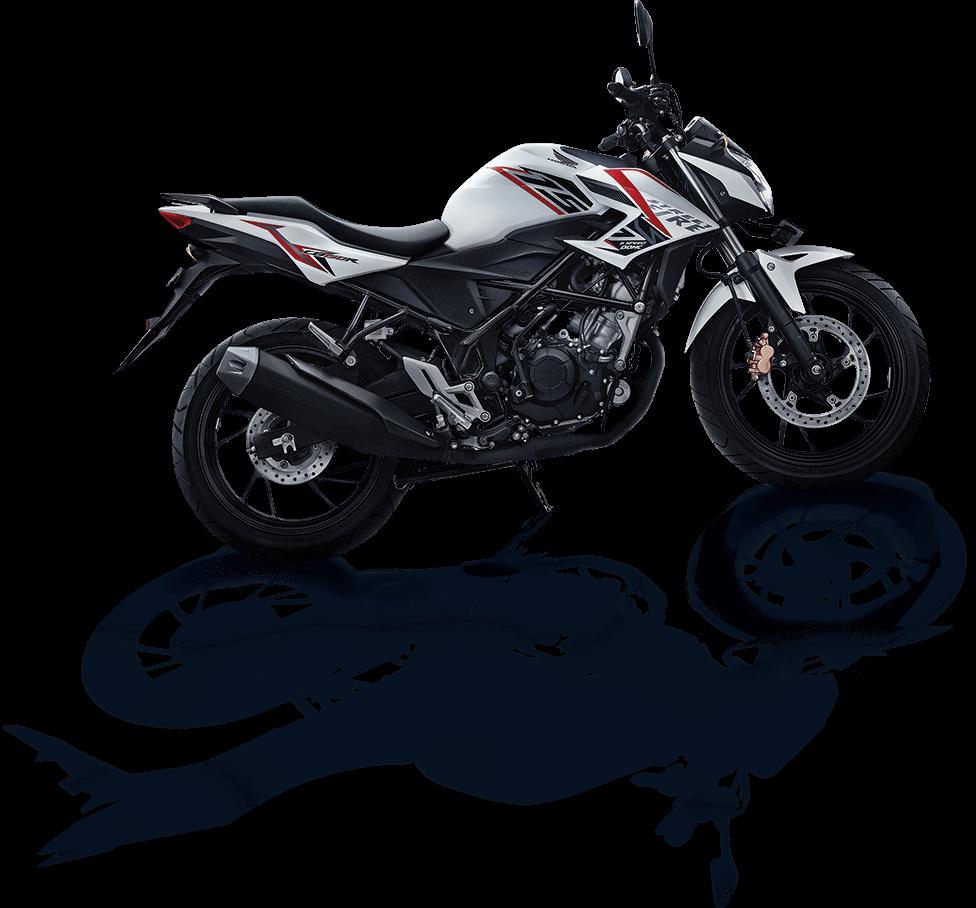 93 Modif Motor All New Cb150r Terbaik Klepon Modifikasi Cb 150r Streetfire Raptor Black Sleman Hasil Final Penjualan Yamaha Vixion Vs Honda 150 R 2016siapa