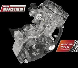 new-engine-cb150r