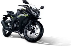 cbr150r-black-desktop