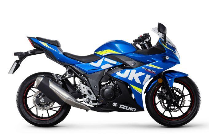 gsx250r-blue
