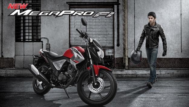 Honda-New-Mega-Pro-FI