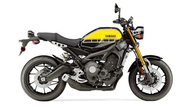 yamaha-xsr900-60th-anniversary-yellow
