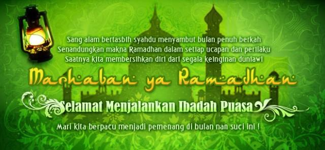 Marhaban_ya_Ramadhan