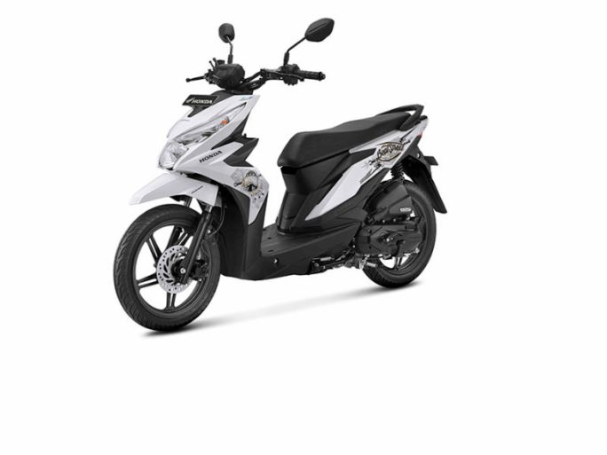 New-Honda-BeAT-Street-eSP-2-768x576