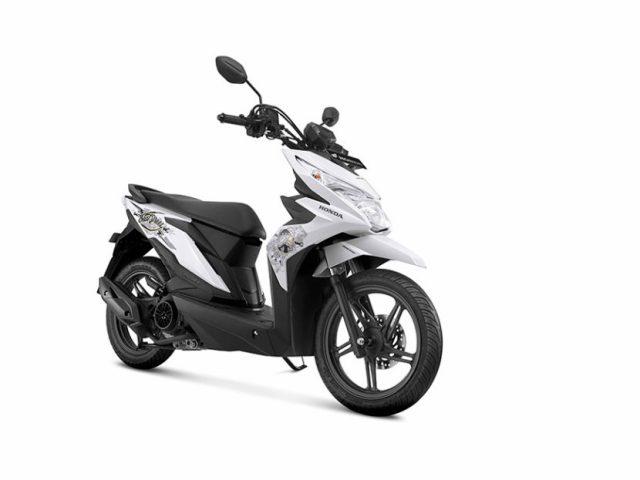 New-Honda-BeAT-Street-eSP-830x623