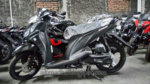 Suzuki-Nex-MY-2017-1-e1496662684355