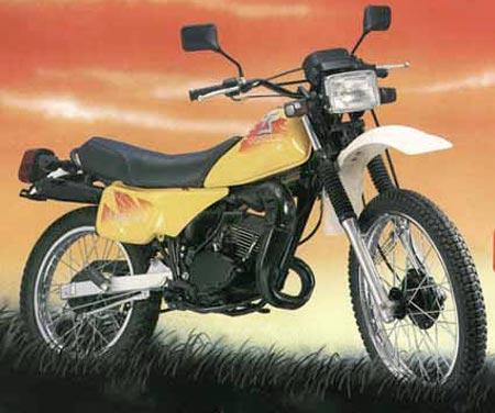 Suzuki_TS_125