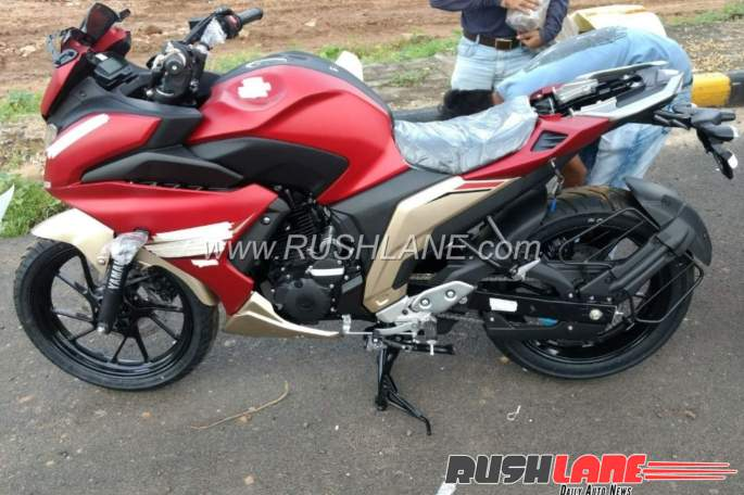 new-yamaha-fazer-250-india-1