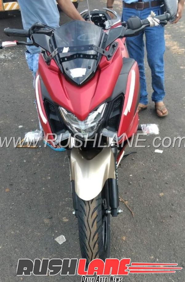 new-yamaha-fazer-250-india-2