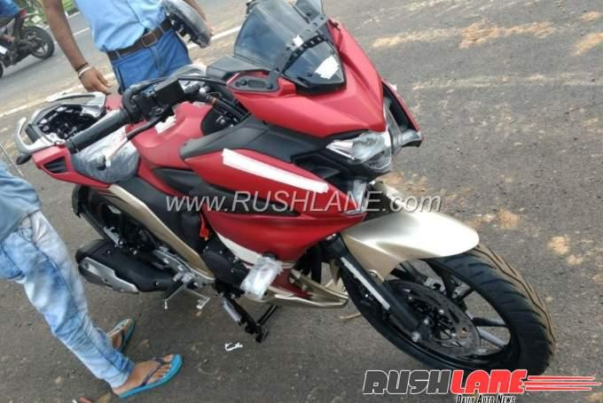 new-yamaha-fazer-250-india-3
