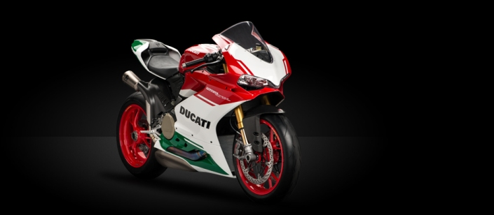 Panigale_FE_01_960x420