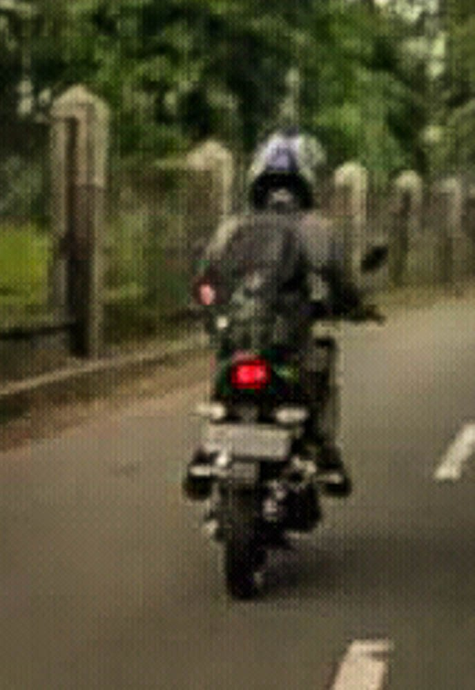 spyshot-new-MX-king-1