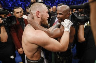 038_Floyd_Mayweather_vs_Conor_McGregor_esther-lin-showtime-770x513