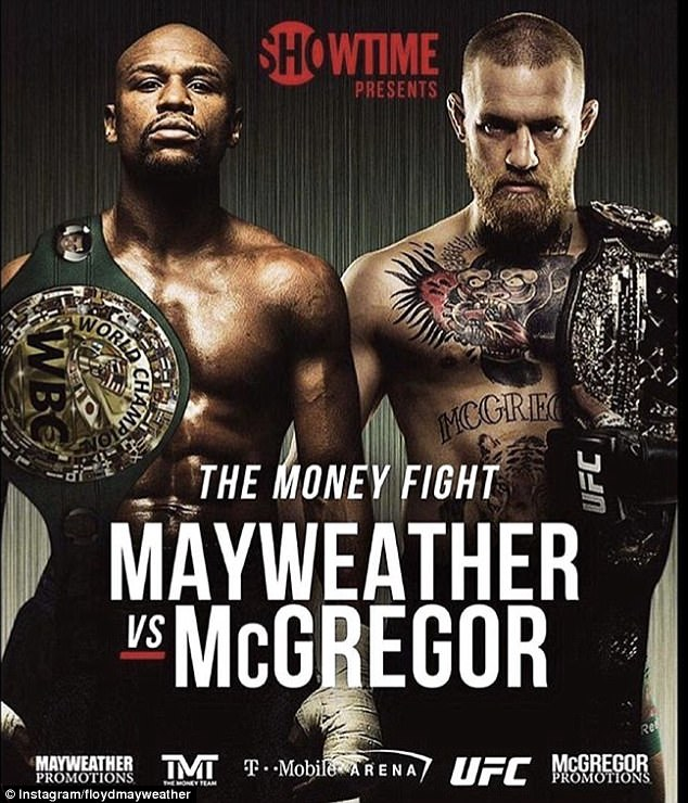 416D32E100000578-4605230-After_announcing_date_of_the_highly_anticipated_fight_Mayweather-a-2_1497506171305